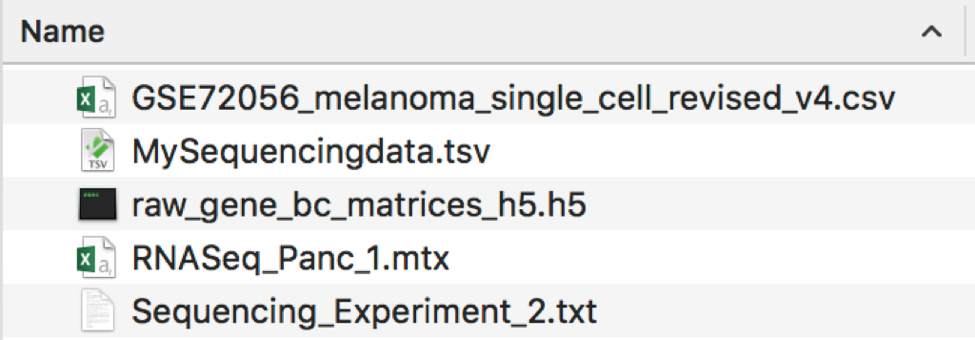 Need To Analyze Your Single-Cell RNASeq Data? | FlowJo, LLC